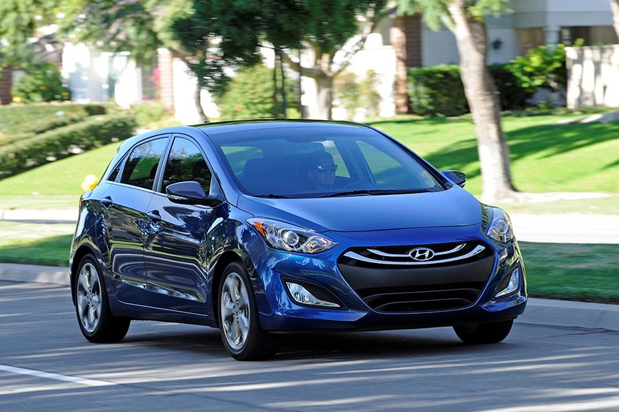 2015 hyundai elantra gt reviews specs and prices. Black Bedroom Furniture Sets. Home Design Ideas