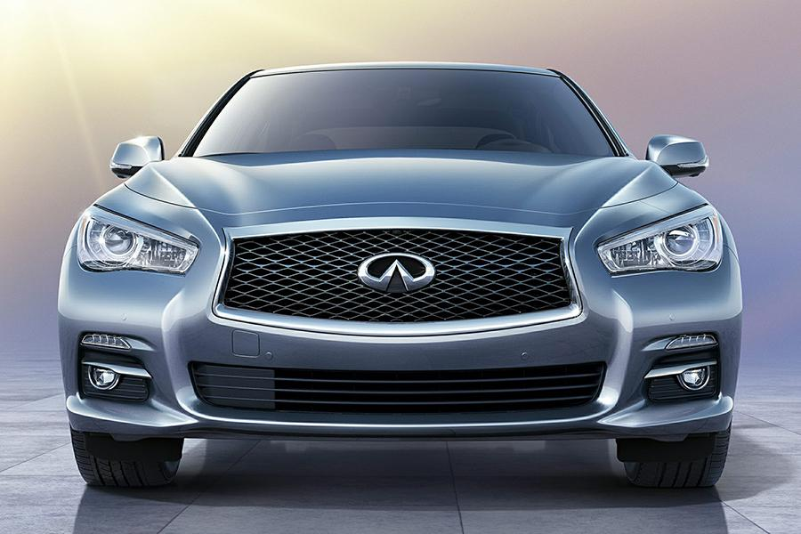 2015 infiniti q50 hybrid reviews specs and prices. Black Bedroom Furniture Sets. Home Design Ideas