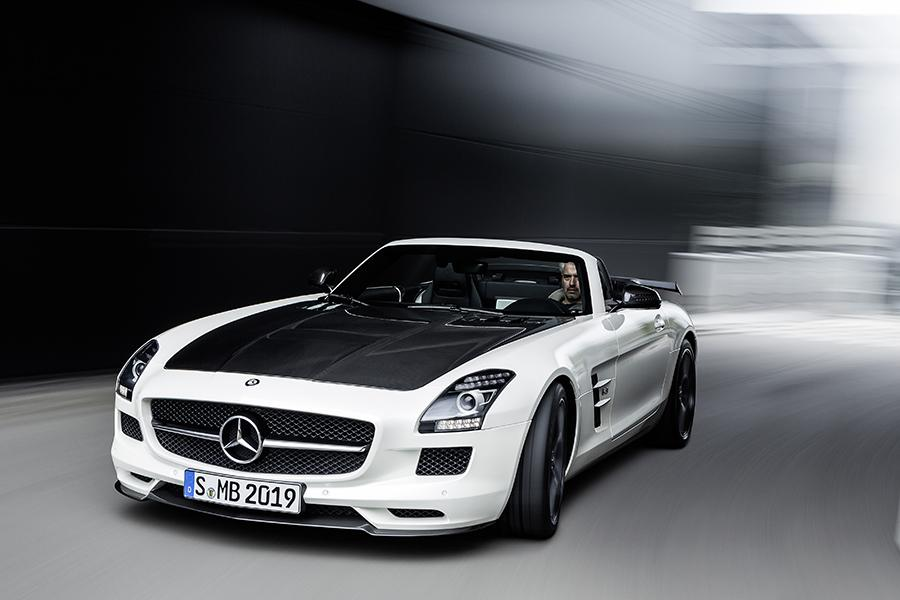 mercedes benz sls amg coupe models price specs reviews. Black Bedroom Furniture Sets. Home Design Ideas