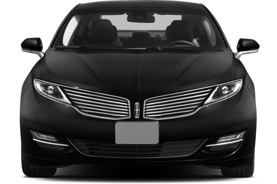 2015 lincoln mkz hybrid reviews specs and prices. Black Bedroom Furniture Sets. Home Design Ideas