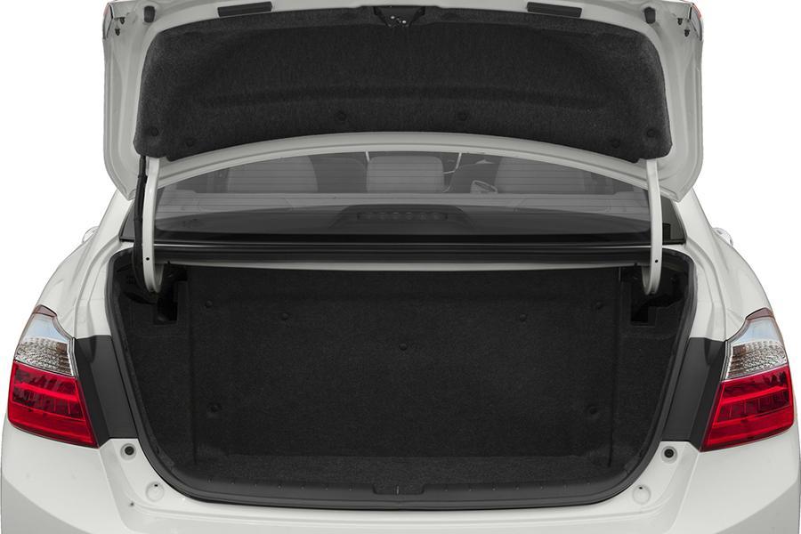 2018 Honda Clarity Plug-In Hybrid Consumer Reviews   Cars.com