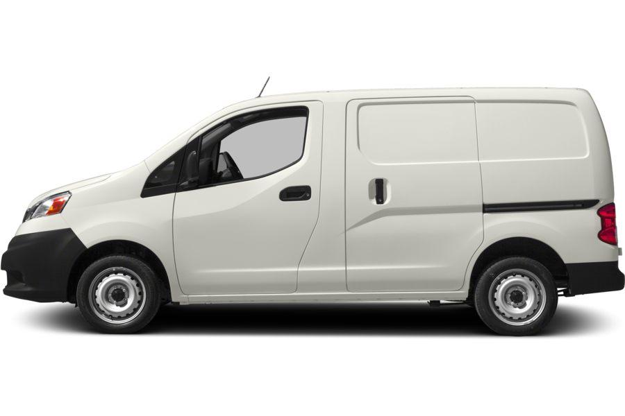 2015 nissan nv200 reviews specs and prices. Black Bedroom Furniture Sets. Home Design Ideas