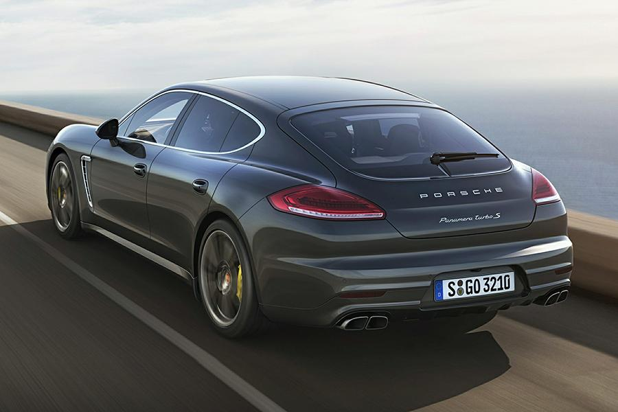 2015 porsche panamera reviews specs and prices. Black Bedroom Furniture Sets. Home Design Ideas