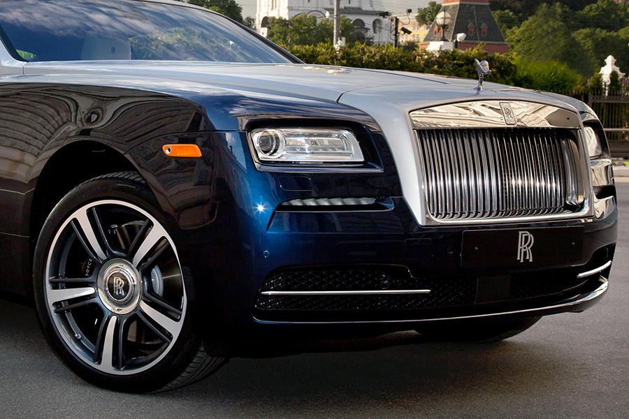 2015 rolls royce wraith reviews specs and prices. Black Bedroom Furniture Sets. Home Design Ideas
