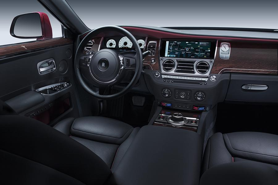 2015 rolls royce ghost reviews specs and prices. Black Bedroom Furniture Sets. Home Design Ideas