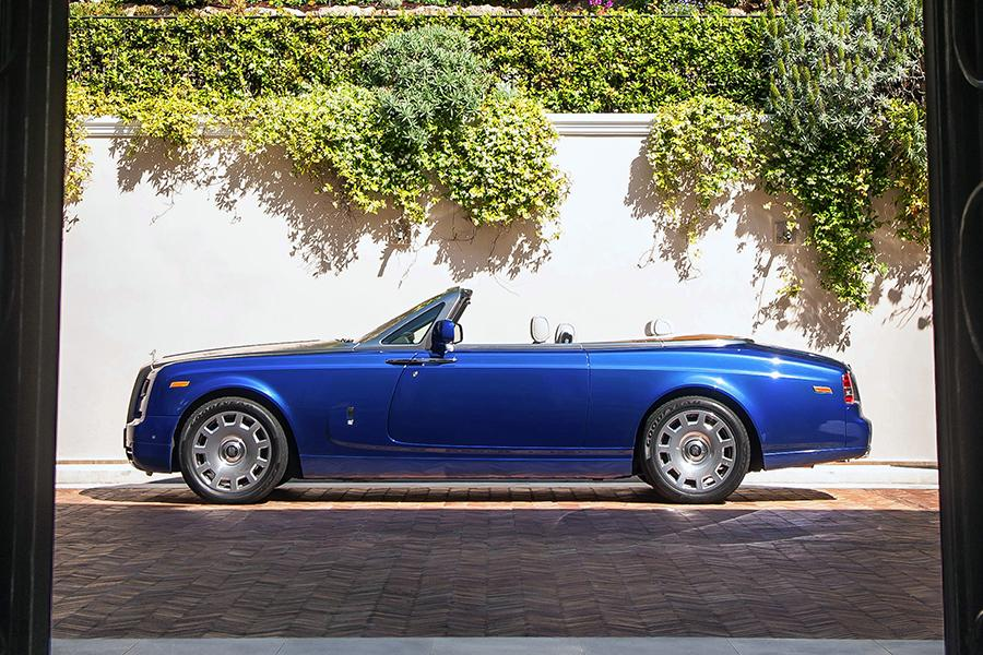 2015 rolls royce phantom drophead coupe reviews specs and prices. Black Bedroom Furniture Sets. Home Design Ideas