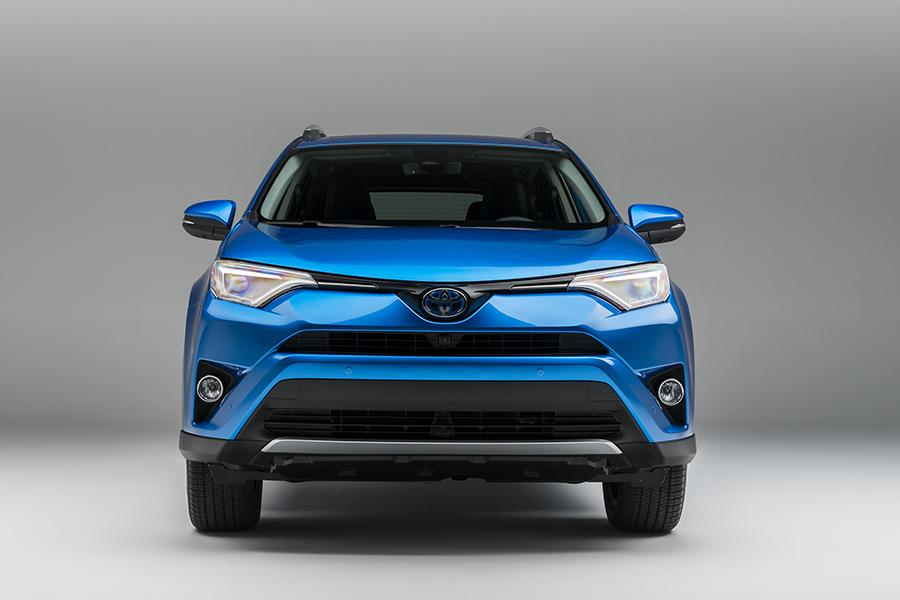 2016 toyota rav4 hybrid reviews specs and prices. Black Bedroom Furniture Sets. Home Design Ideas