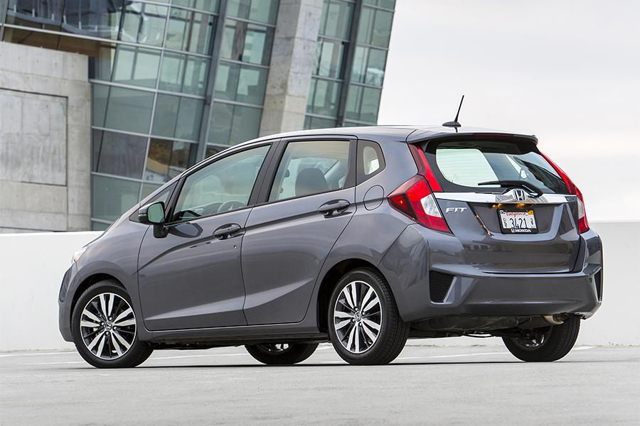 2016 honda fit reviews specs and prices for 2016 honda fit msrp