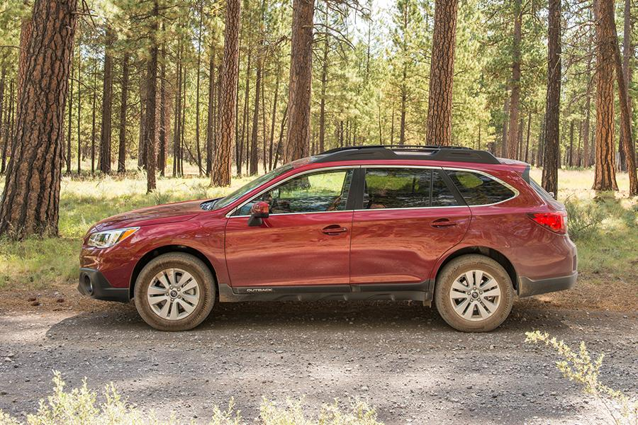 2016 subaru outback reviews specs and prices. Black Bedroom Furniture Sets. Home Design Ideas