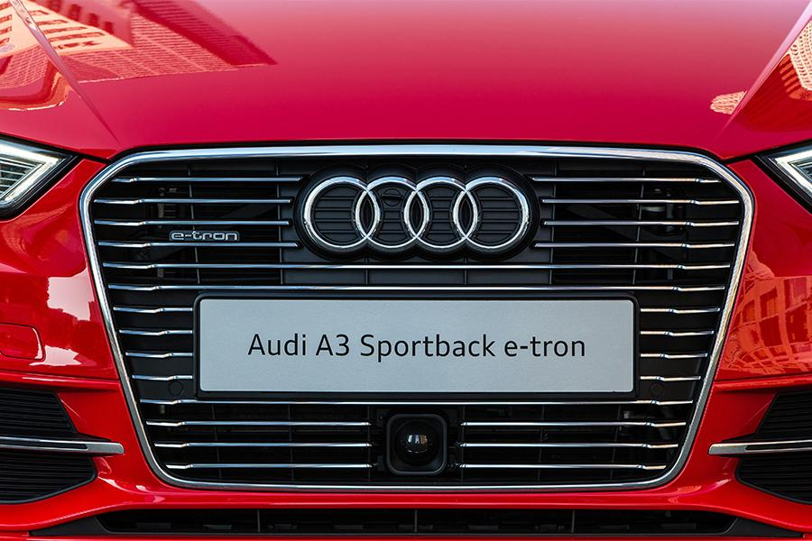 2016 Audi A3 e-tron Reviews, Specs and Prices | Cars.com