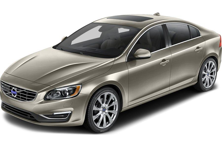 2016 volvo s60 inscription reviews specs and prices. Black Bedroom Furniture Sets. Home Design Ideas