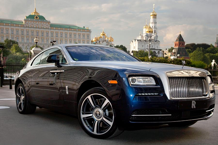 2016 rolls royce wraith reviews specs and prices. Black Bedroom Furniture Sets. Home Design Ideas