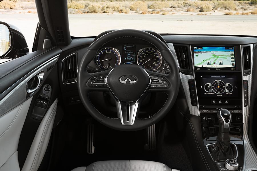 Infiniti Q60 Signature Leasing Gran Prix Leasing Infinite Leasing Legend Leasing Status Auto Leasing Q60 deals