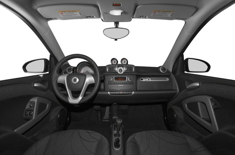 2015 smart fortwo reviews specs and prices. Black Bedroom Furniture Sets. Home Design Ideas