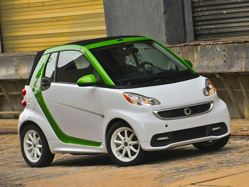 2016 smart fortwo electric drive reviews specs and prices. Black Bedroom Furniture Sets. Home Design Ideas