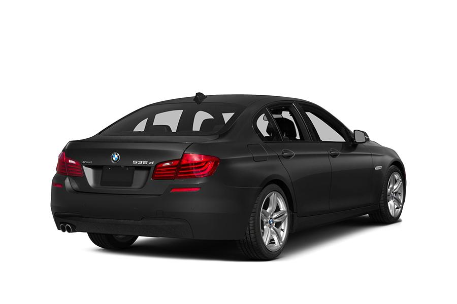 2016 bmw 535d reviews specs and prices. Black Bedroom Furniture Sets. Home Design Ideas