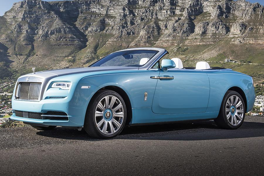2016 rolls royce dawn reviews specs and prices. Black Bedroom Furniture Sets. Home Design Ideas