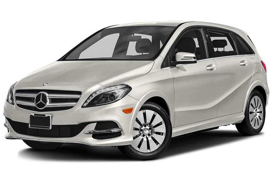 2015 mercedes benz b class electric drive reviews specs and prices. Black Bedroom Furniture Sets. Home Design Ideas