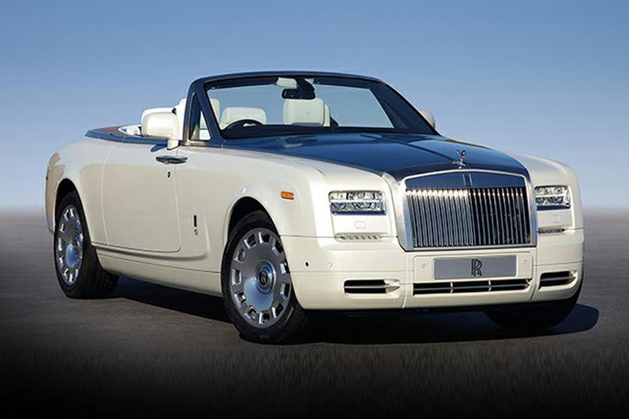 2016 rolls royce phantom drophead coupe reviews specs and prices. Black Bedroom Furniture Sets. Home Design Ideas