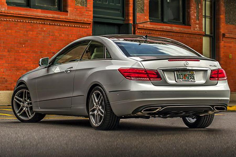 2016 mercedes benz e class reviews specs and prices. Black Bedroom Furniture Sets. Home Design Ideas