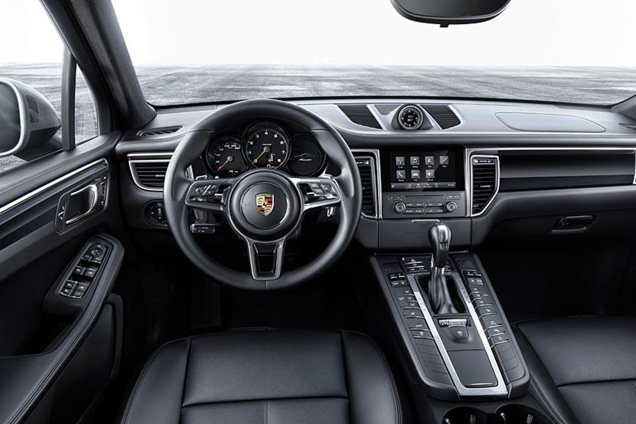 porsche macan lease best leasing company cheapest brooklyn queens new york staten island long island