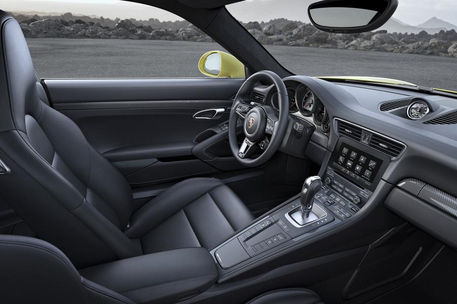 porsche 911 lease quote zero down sports car dream car cheap leasing and terms leasing company