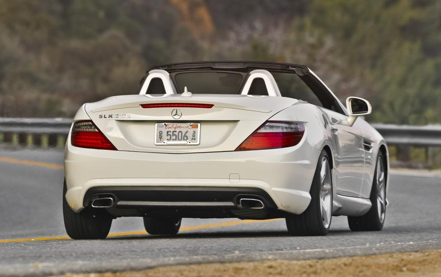 2016 mercedes benz slk class specs pictures trims for 2016 mercedes benz slk class msrp