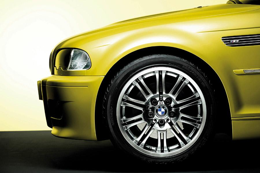 2001 bmw m3 reviews specs and prices. Black Bedroom Furniture Sets. Home Design Ideas