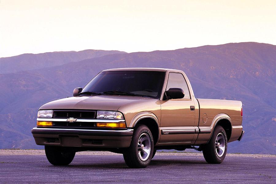 on 1994 Dodge Dakota Specs