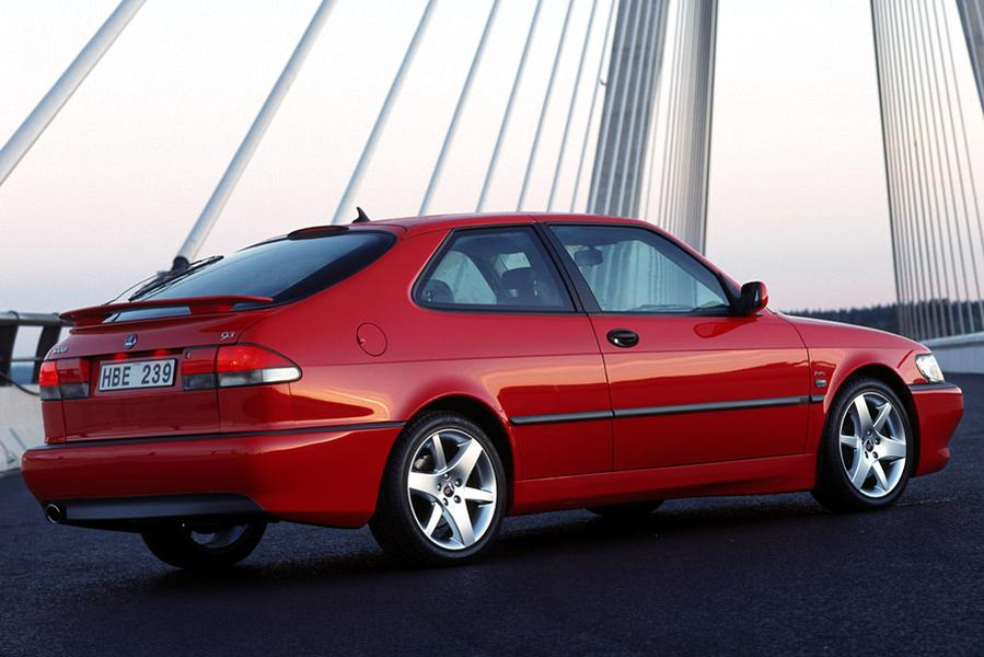 2001 saab 9 3 reviews specs and prices. Black Bedroom Furniture Sets. Home Design Ideas