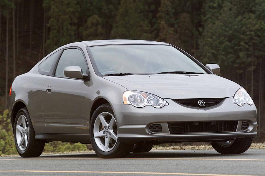 2002 acura rsx reviews specs and prices. Black Bedroom Furniture Sets. Home Design Ideas