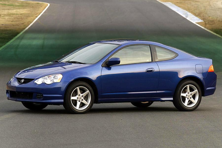 2003 acura rsx reviews specs and prices. Black Bedroom Furniture Sets. Home Design Ideas