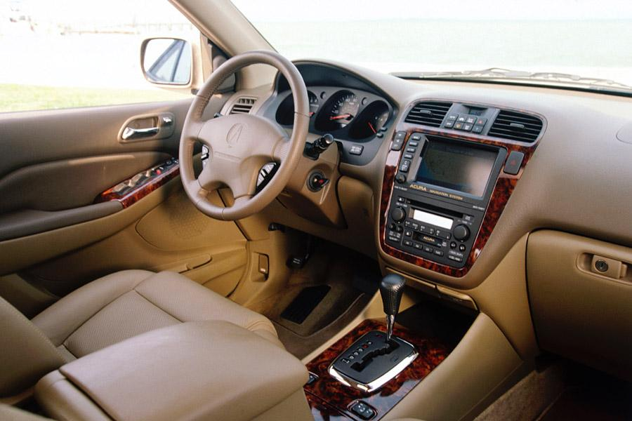 2002 acura mdx reviews specs and prices. Black Bedroom Furniture Sets. Home Design Ideas