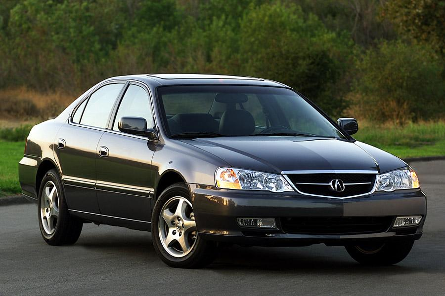 Mitsubishi Galant Tuning together with 1999 Acura TL Pictures C1089 further Wallpaper 04 as well Acura Tl 2003 furthermore Interior 40420556. on 2001 acura 3 2 cl