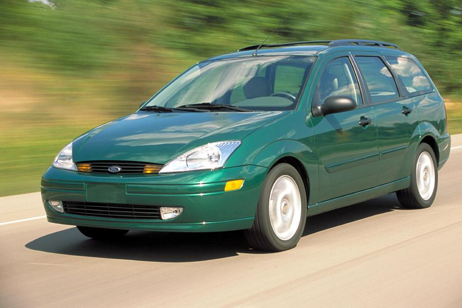 2002 ford focus reviews specs and prices. Black Bedroom Furniture Sets. Home Design Ideas