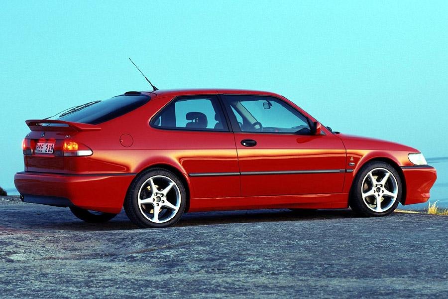 2002 saab 9 3 reviews specs and prices. Black Bedroom Furniture Sets. Home Design Ideas