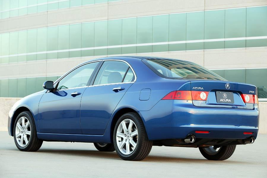 2004 acura tsx specs pictures trims colors. Black Bedroom Furniture Sets. Home Design Ideas