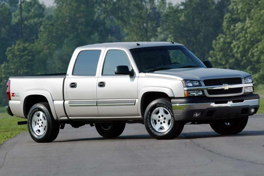 2004 chevrolet silverado 1500 specs pictures trims colors cars. Cars Review. Best American Auto & Cars Review