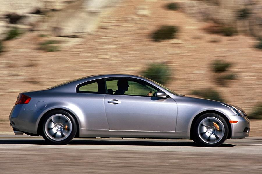 2004 infiniti g35 reviews specs and prices. Black Bedroom Furniture Sets. Home Design Ideas