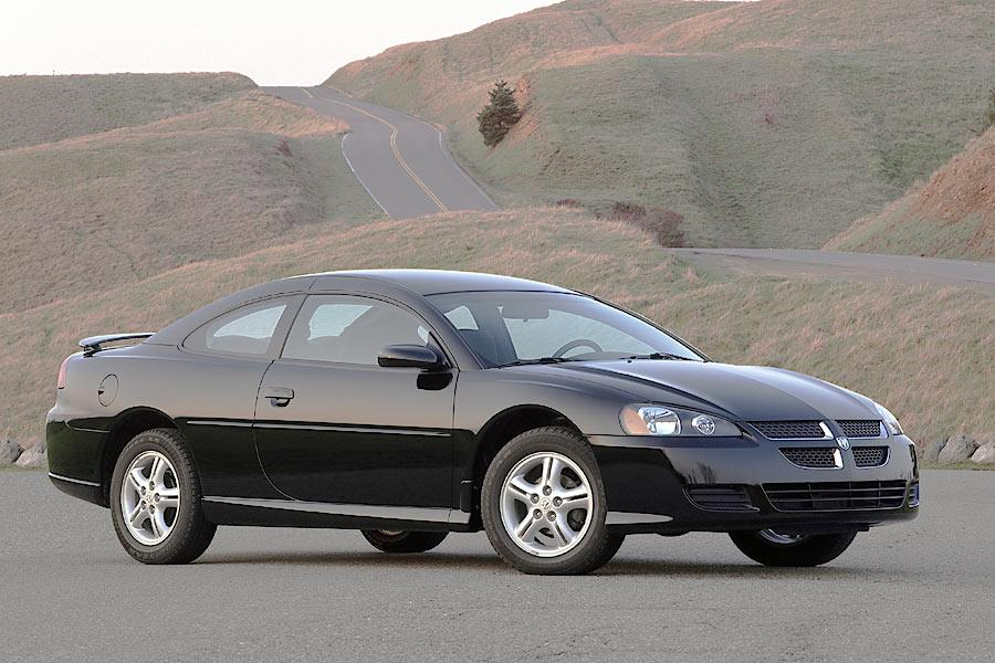 2004 dodge stratus reviews specs and prices. Black Bedroom Furniture Sets. Home Design Ideas