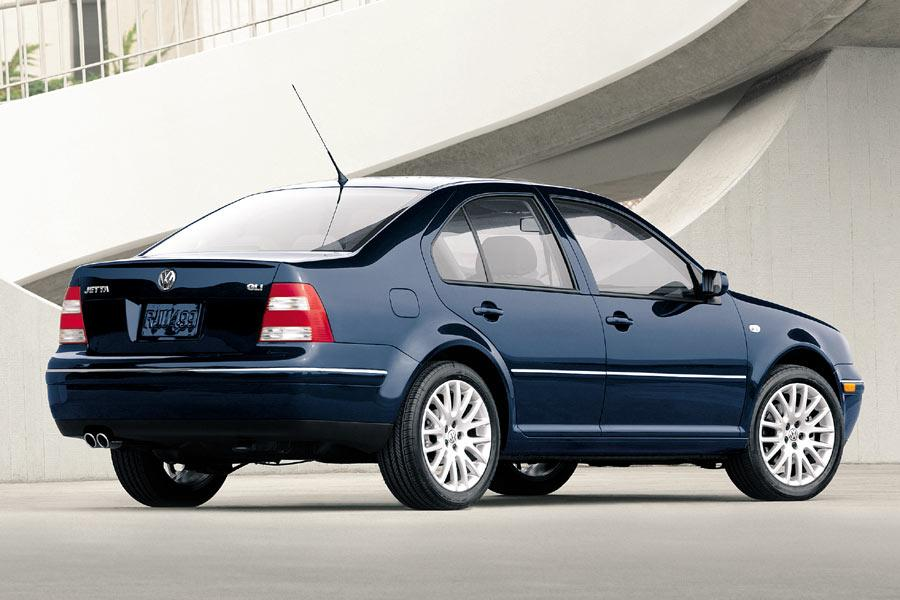 2004 volkswagen jetta reviews specs and prices. Black Bedroom Furniture Sets. Home Design Ideas