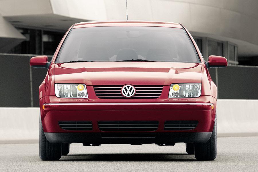 volkswagen jetta reviews specs  prices carscom