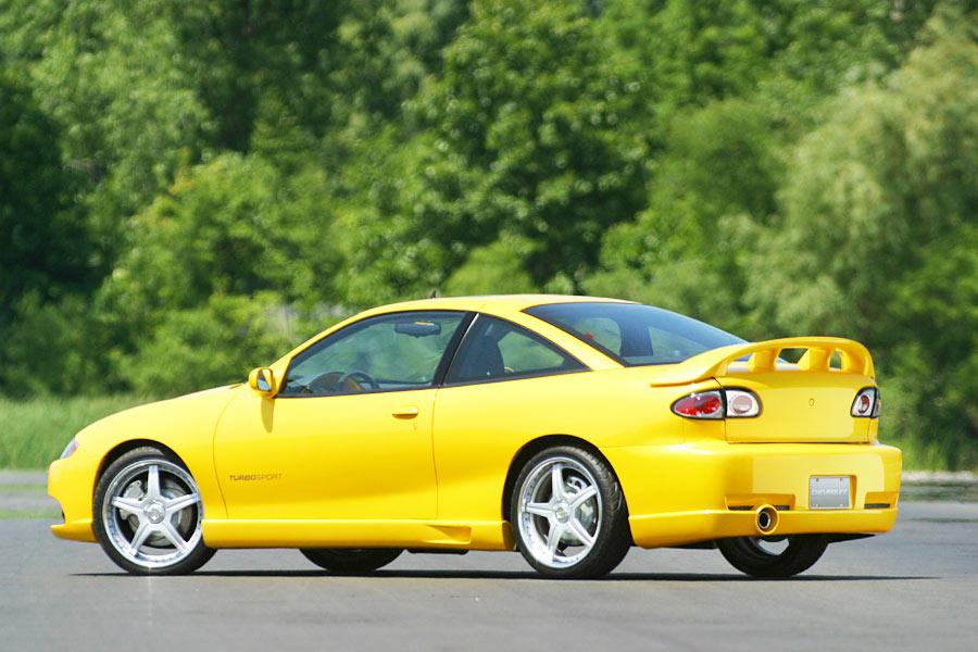 2004 chevrolet cavalier reviews specs and prices. Black Bedroom Furniture Sets. Home Design Ideas