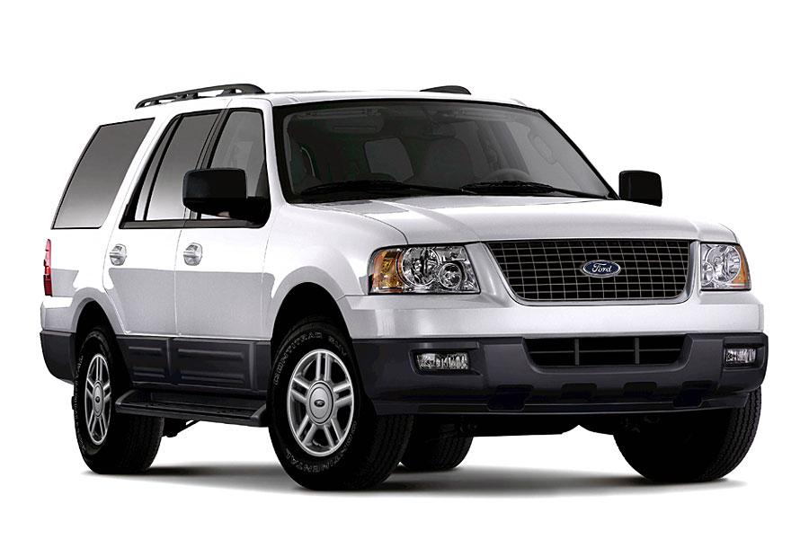 2004 Expedition Fuse Box For Sale : Ford expedition specs pictures trims colors