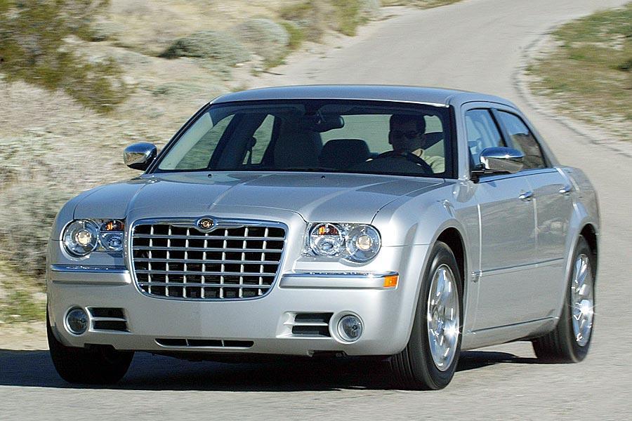 Worksheet. 2005 Chrysler 300C Specs Pictures Trims Colors  Carscom