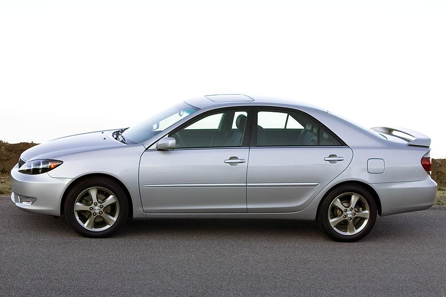 toyota camry 2006 price new toyota camry used review 2006. Black Bedroom Furniture Sets. Home Design Ideas