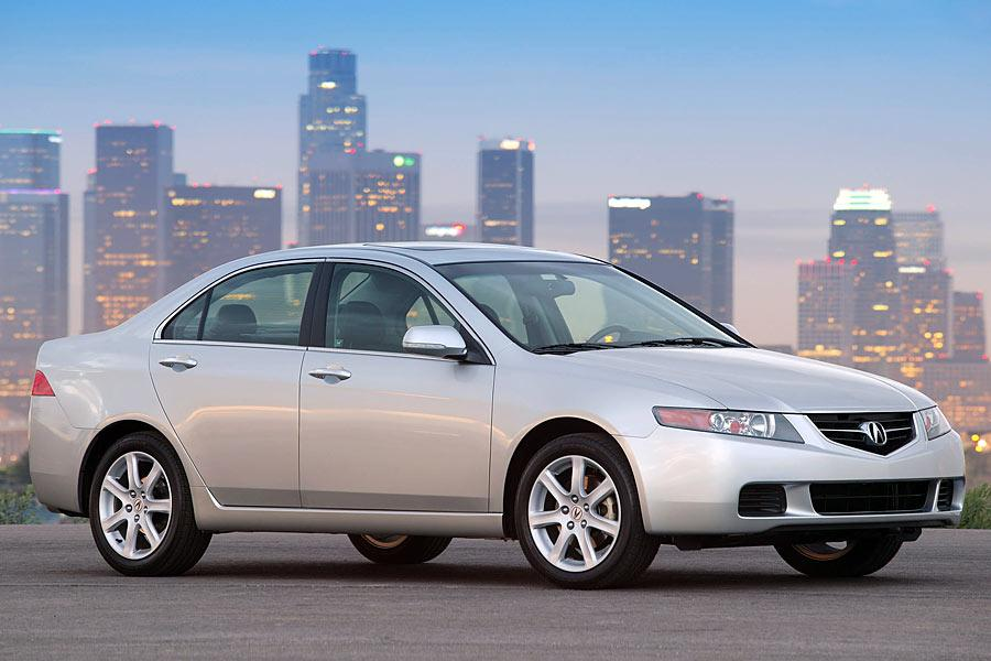 2005 acura tsx specs pictures trims colors. Black Bedroom Furniture Sets. Home Design Ideas