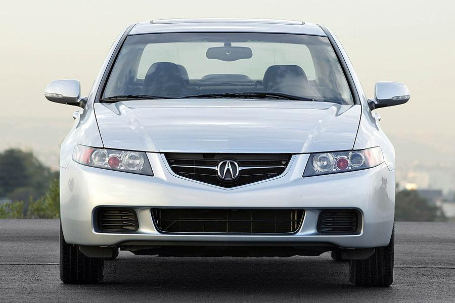 2005 acura tsx reviews specs and prices. Black Bedroom Furniture Sets. Home Design Ideas