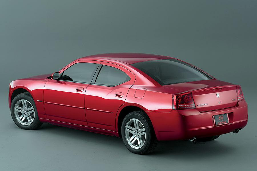 2006 dodge charger reviews specs and prices. Black Bedroom Furniture Sets. Home Design Ideas