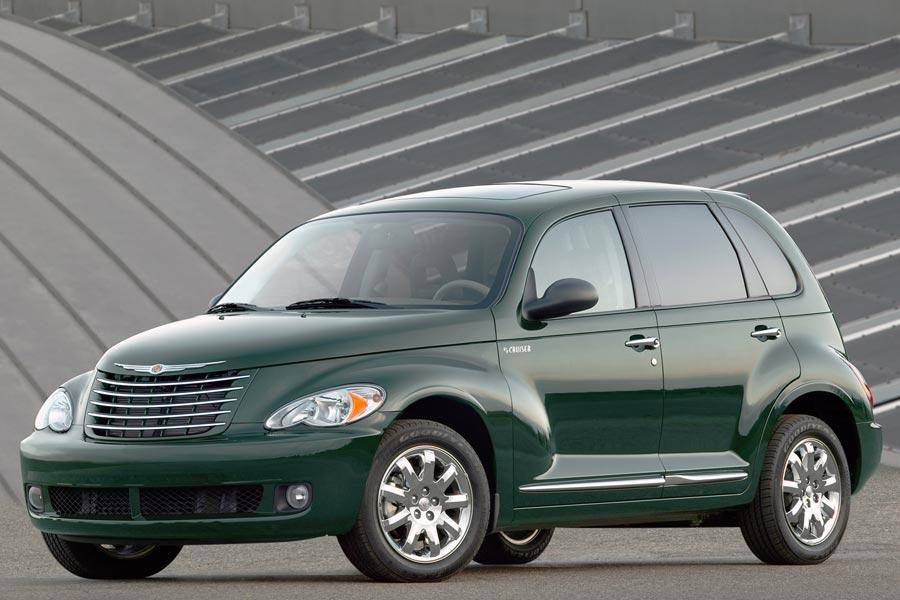 Chrysler Pt Cruiser Viper also Plymouth Dr Ad likewise  besides Heater Core furthermore Chrysler Pt Cruiser Image. on chrysler pt cruiser recalls